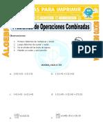 Problemas-de-Operaciones-Combinadas-para-Sexto-de-Primaria.doc