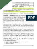 Manual operaciones final.docx