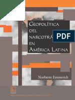 Geopolitica_del_narcotrafico_en_America