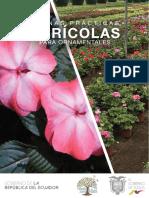 Guía-de-BPA-para-Ornamentales.pdf