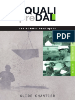 predalle_guide-bonnes-pratiques