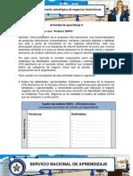 Evidencia_DOFA_AA2wor.pdf
