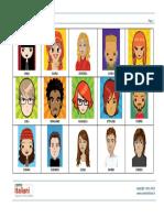 CI-Indovina-chi-è.pdf