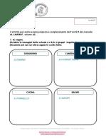 20_esercizi_lessico_A.pdf