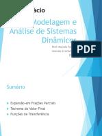 Biblioteca_1791818.pdf