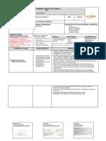 4.1 PET1-PTSAC-14-01.pdf