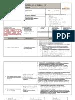 4.3 PET3-PTSAC-14-03.pdf