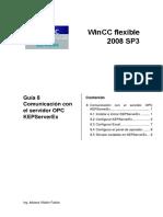 Guía 8 Comunicación con el servidor OPC KepServerEx.pdf