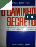 O Caminho Secreto-compactado.pdf
