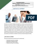 Documento 1- Factores de riesgo
