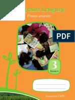 Manual profesor 3° básico 2014.pdf