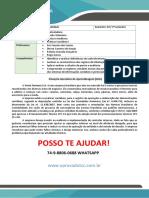 PR Veste Formosa SA 2020