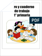 material-de-lectoescritura.pdf