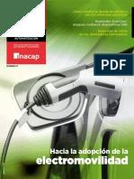 INACAP Revista eea-7 Electromovilidad.pdf