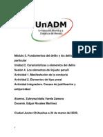M5_U2_S4_ZUVZ.pdf