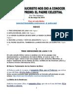 conocer_al_padre.pdf