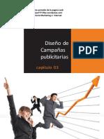 Diseño de campaña.pdf