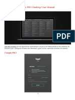 manuel AJAX PRO Desktop.docx