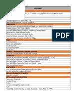 Proyecto de Edificacion (ENTREGA 2) - Copia