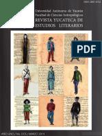 ryel-2.pdf