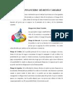ACTIVO FINANCIERO  DE RENTA VARIABLE.docx