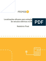 http___www.promobe.com.br_wp-content_uploads_2020_03_PROMOB-e_Infraestrutura-de-recarga-VEs