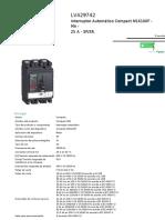 Compact NSX _630A_LV429742