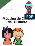 MAQUINA-DE-CHICLES-ALFABETO.pdf