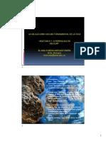Origen de la vida unidad 1 veterinaria[Compatibility Mode].pdf