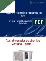 Tipos_de_acondicionadores_de_aire_2019.pdf