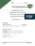Práctica No 5_6EV2_Uso_Reloj_Contador_Multiv