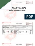PLANEACION ANUAL DIBUJO TECNICO 7° 2020.docx