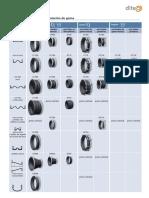 Compensadores-de-dilatacion-de-goma-Ditec-Diptico