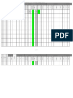 FT-SST-013 Formato MPCR.xlsx