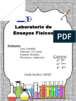 carpeta LEF 2020.pdf