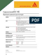 crete161.pdf