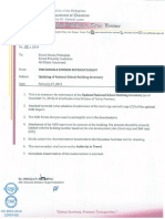 DM No. 85, s. 2019 Building Inventory.pdf