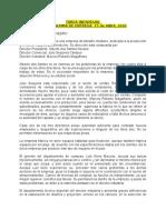 CASO-PRACTICO-III-PARCIAL-2020  toma dedesiciones
