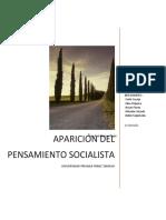 LA ESCUELA CLÁSICA.docx