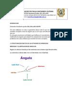 Guia 6° Geometria.pdf