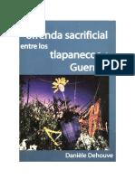 cemca-873.pdf