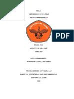 TUGAS METODELOGI PENELITIAN ANGGELLIA JOPA SARI.docx