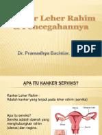 kankerleherrahim-100916202601-phpapp02