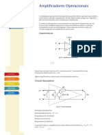Livro_Digital_262_Eletrônica_Analógica_Tema_3