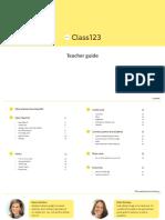 class123_teacher_guide_2017_v2.pdf