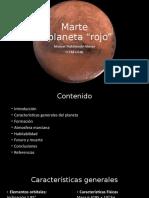 Marte.pptx