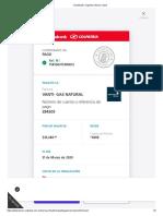 VANTI 334205.pdf