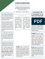 LOS ORÍGENES DE LA MASS COMMUNICATION RESEARCH