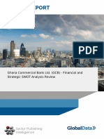spi-report-98982.pdf
