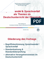 Sprachwandel_und_Sprachverfall.pdf